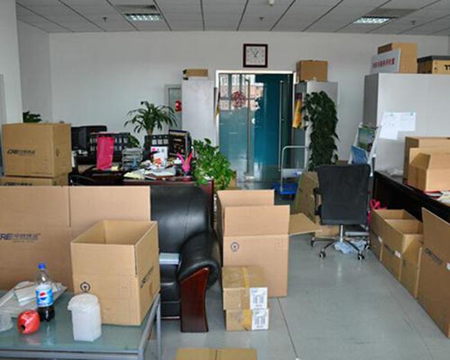 滨海企业搬家公司:滨海搬家公司哪家好