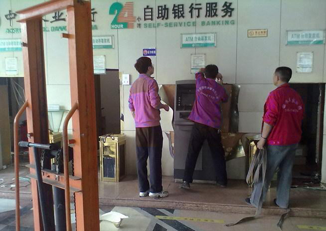 滨海新区搬家公司:搬家时应注意的细节都有什么呢